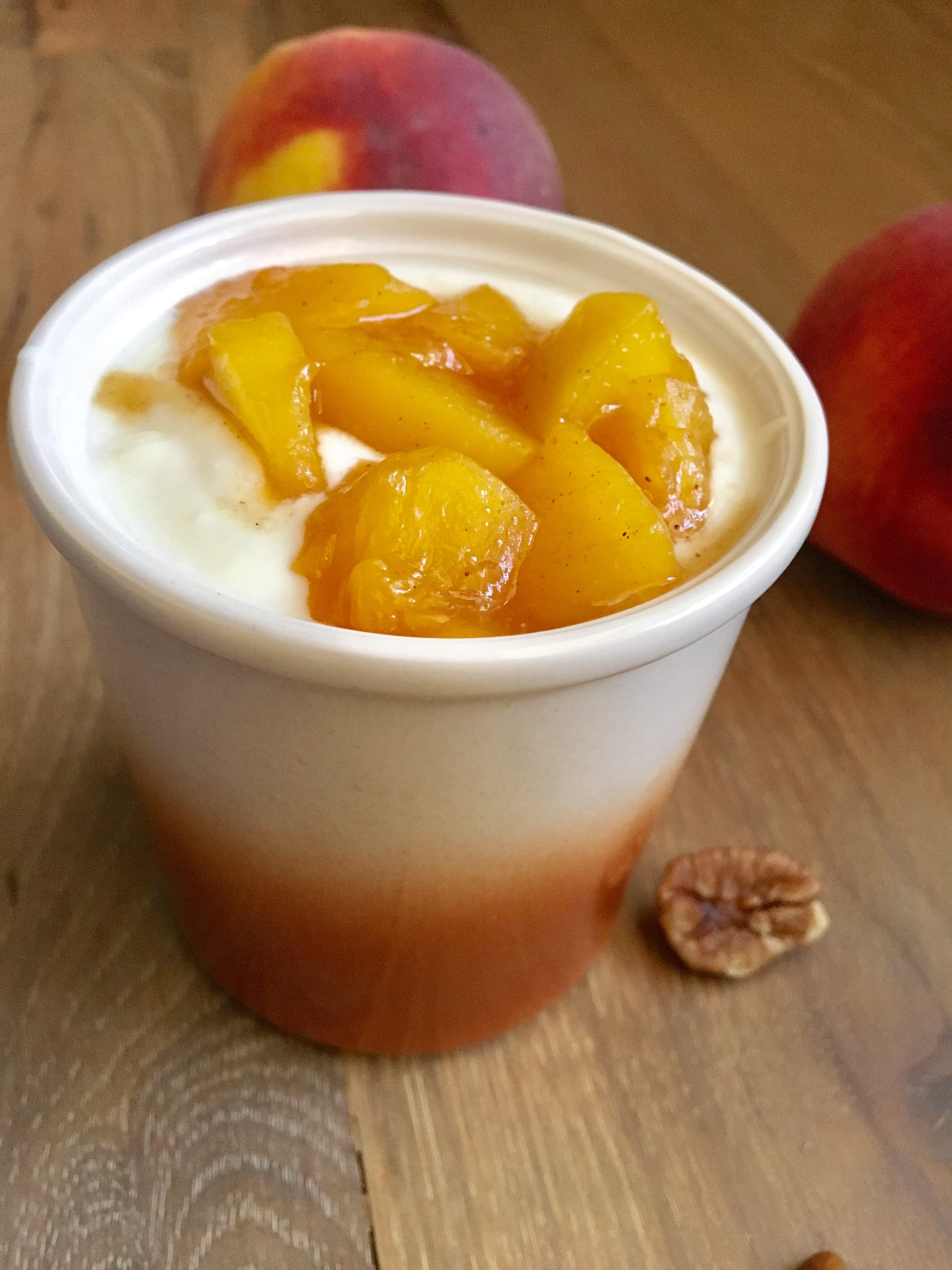 Creamiest Vegan Yogurt Without A Yogurt Maker